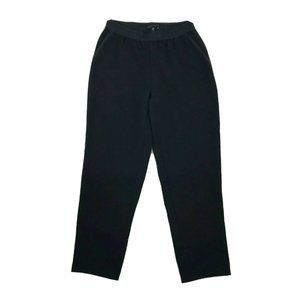 Sanctuary Small Pull On Women Pants Size S 11-21